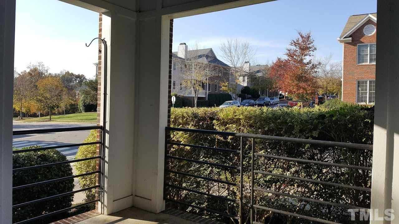 $239,500 - 2Br/2Ba -  for Sale in Southern Village, Chapel Hill
