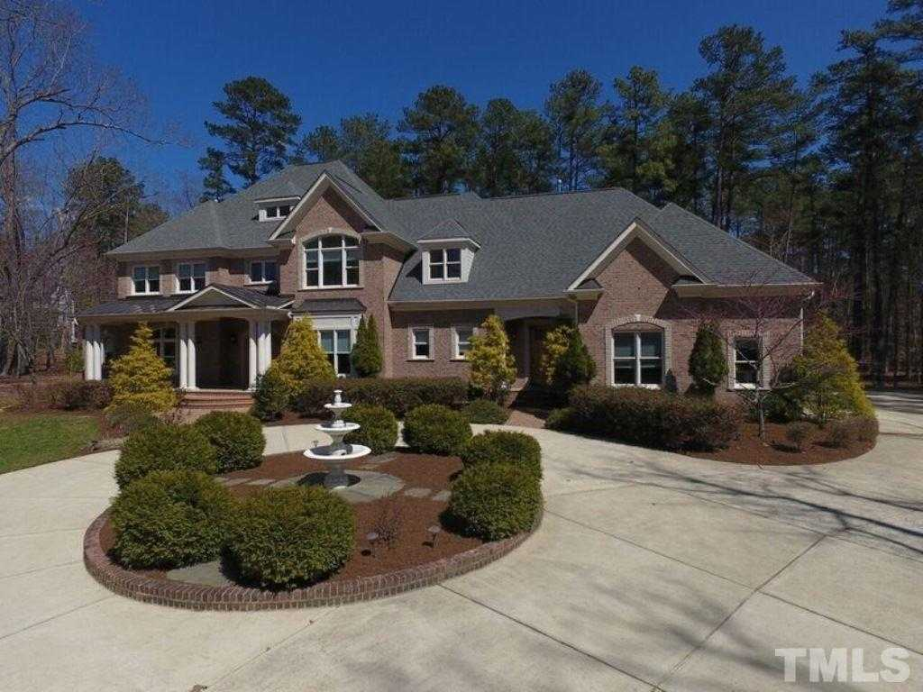 $1,399,000 - 5Br/7Ba -  for Sale in North Hill, Chapel Hill