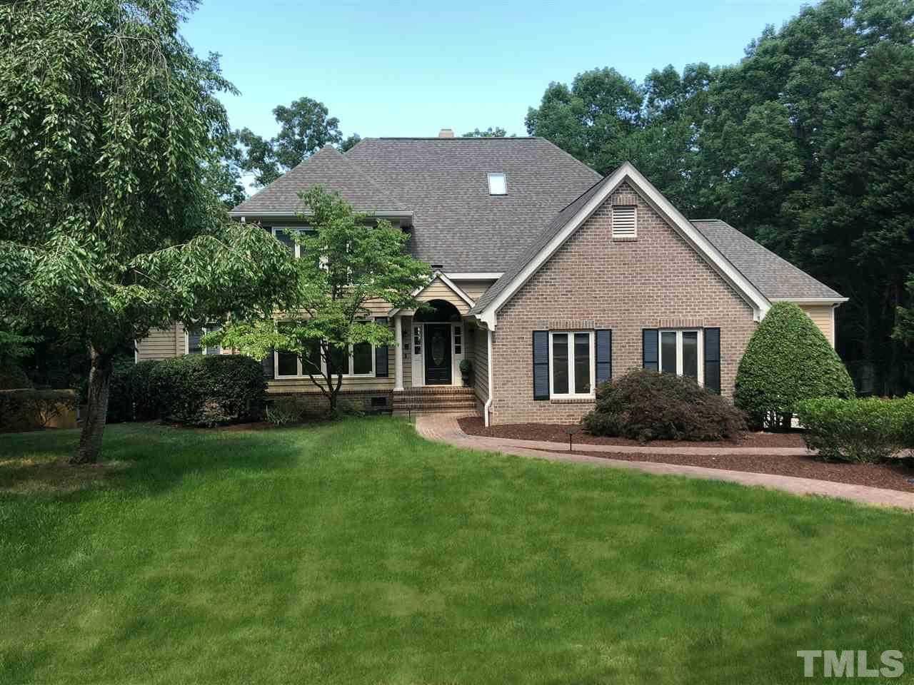 $1,149,000 - 5Br/5Ba -  for Sale in The Oaks, Chapel Hill