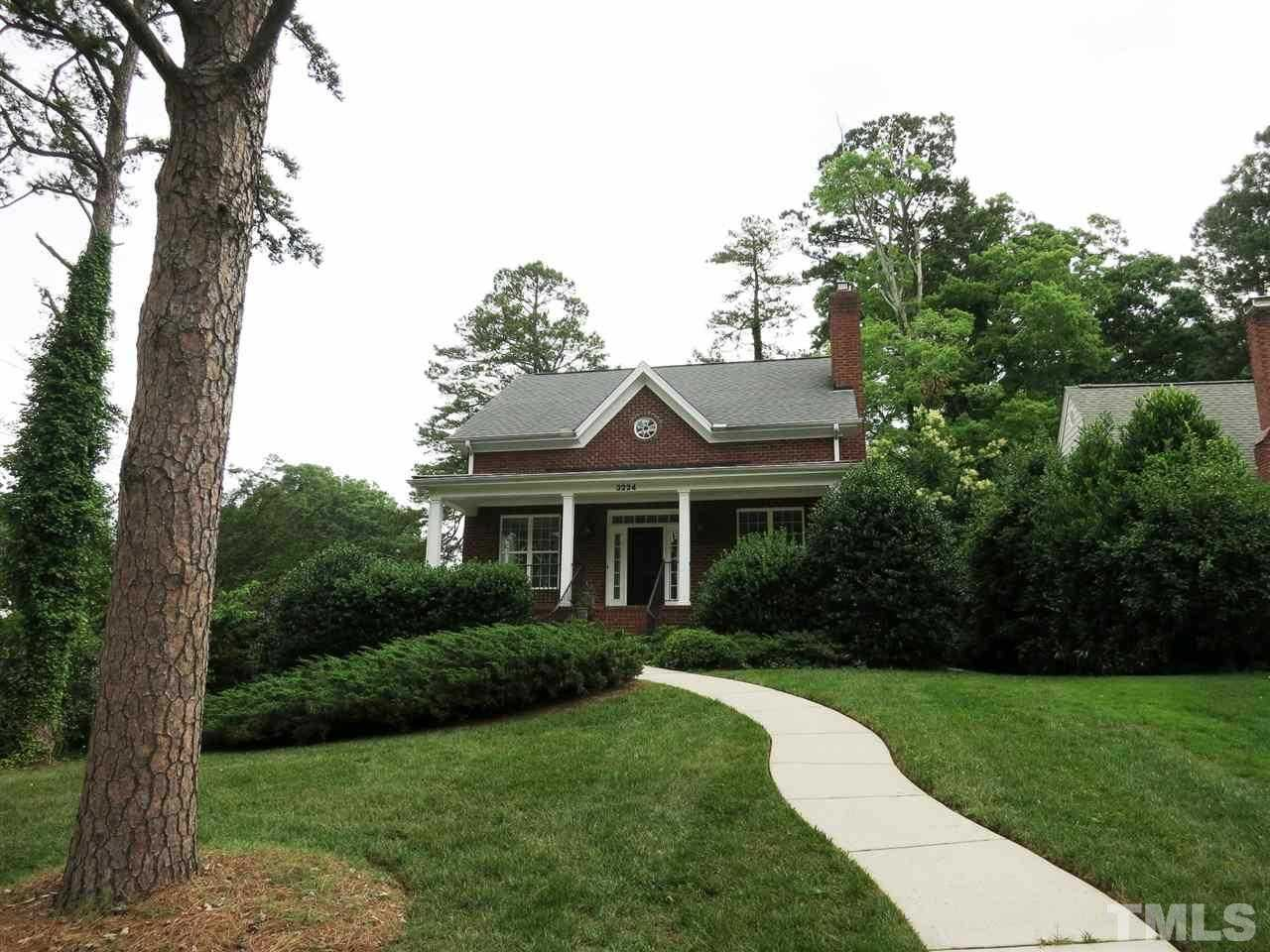 $675,000 - 4Br/4Ba -  for Sale in Wilmont, Raleigh