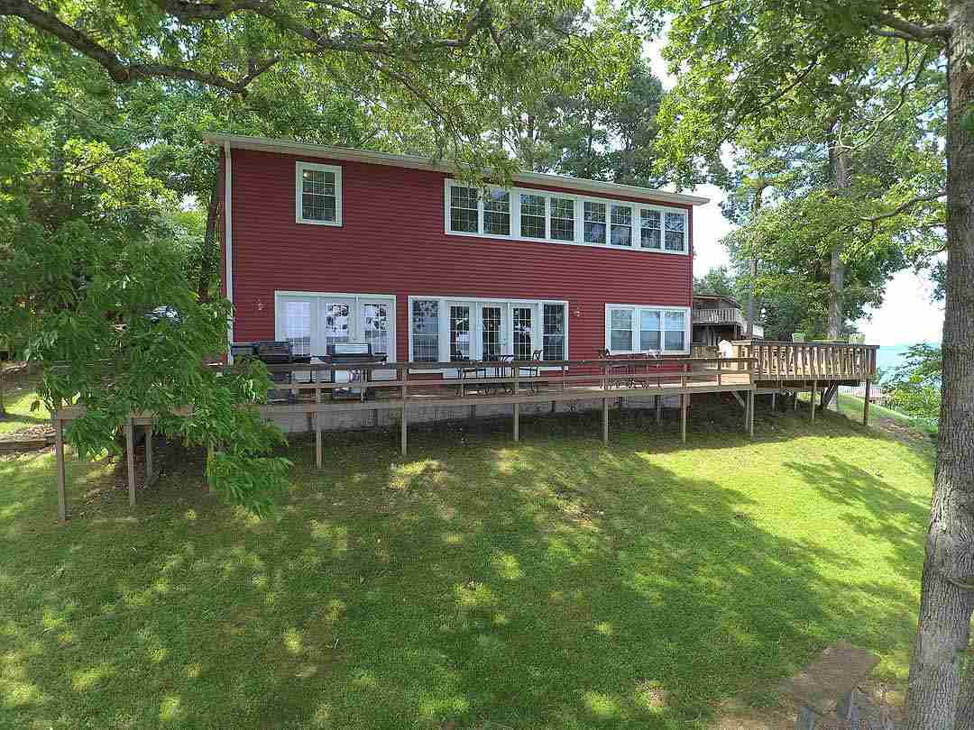 $425,000 - 3Br/2Ba - for Sale in 15, New Concord