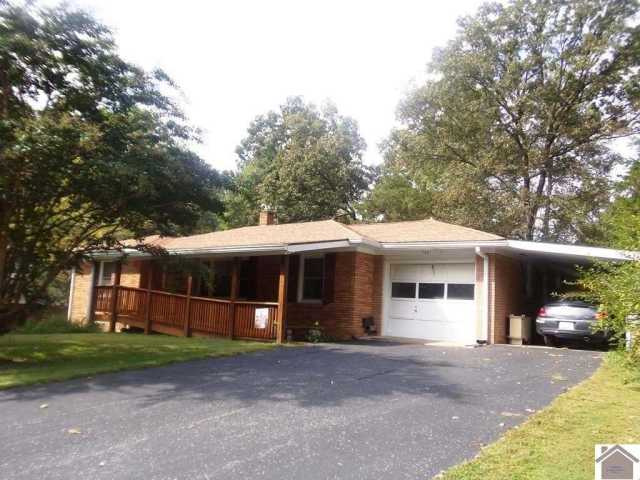 $132,500 - 4Br/3Ba -  for Sale in Cadiz