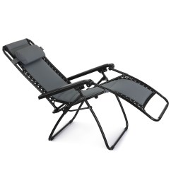Sonoma Anti Gravity Chair Review Umbra Oh Beautiful Chairs Rtty1