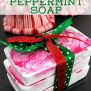 35 Fabulous Diy Gift Ideas For Mom Listing More