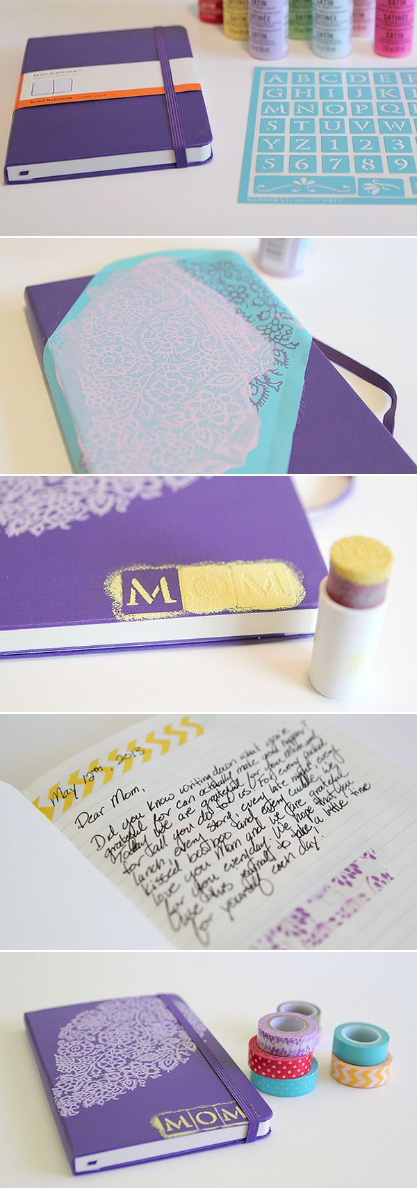 35 fabulous diy gift