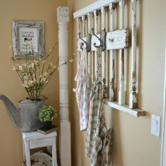 Diy Hanging Chair In Bedroom Office Headrest Attachment Pretty Shabby Chic Decoration Inspirations - Listing More