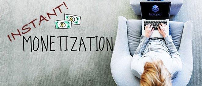 listingpro-easy-monetization