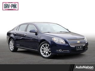 2008 chevy malibu telephone wiring diagram master socket used chevrolet for sale 87 listings ltz in north bethesda md