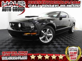 We're in the same boat. Used Ford Mustangs For Sale In Niles Oh With Photos Truecar