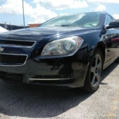 2008 Chevy Malibu 7 Wire Rv Plug Diagram Used Chevrolet For Sale 87 Listings Ls With 1ls In Jacksonville Fl