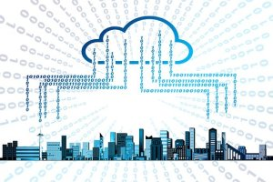 Read more about the article What is cloud computing?