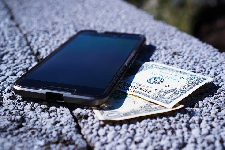 Read more about the article Best Legit Money Making apps worldwide
