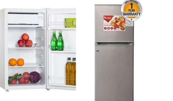 5 best fridges to buy in Kenya
