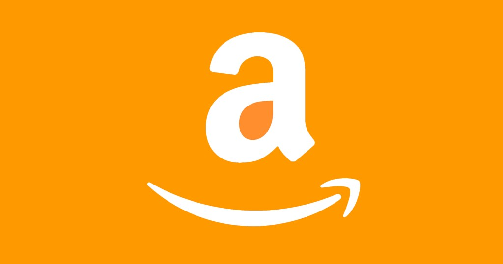Who is the owner of Amazon