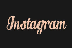 Who is the owner of Instagram today (2021)