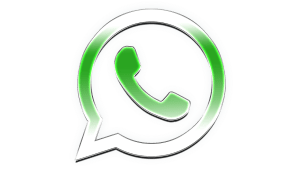 Who is the owner of Whatsapp?