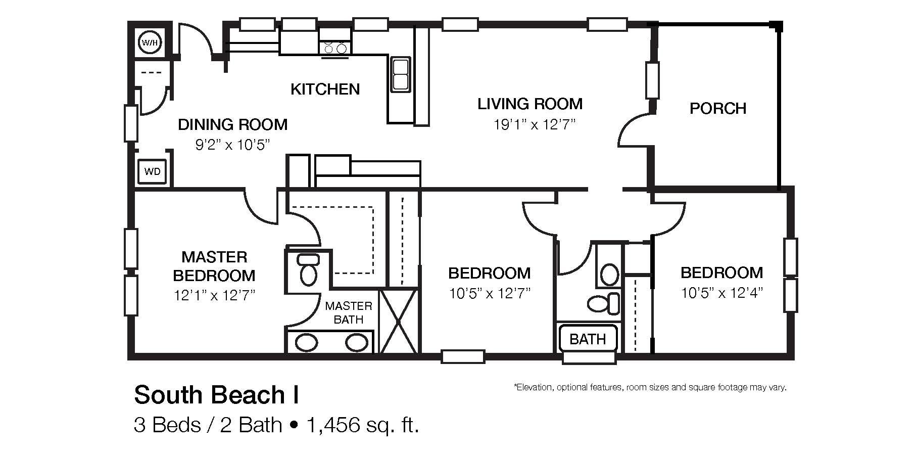 8775 20th Street #238, Vero Beach, FL 32966 Mobile Home
