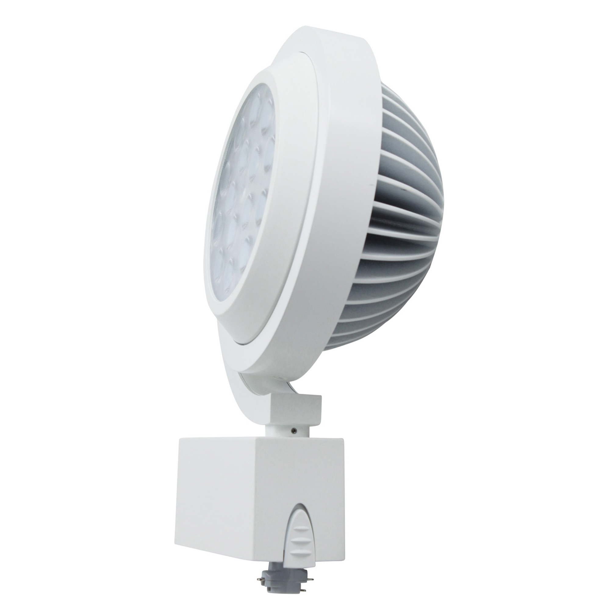 HALO LIGHTING L806HONF8030P L806 LED TRACK HEAD TRACK