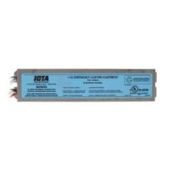 Iota I320 Emergency Ballast Wiring Diagram For Solar Battery Charger Panel Series Box I 32 Tbts D Fluorescent Bi