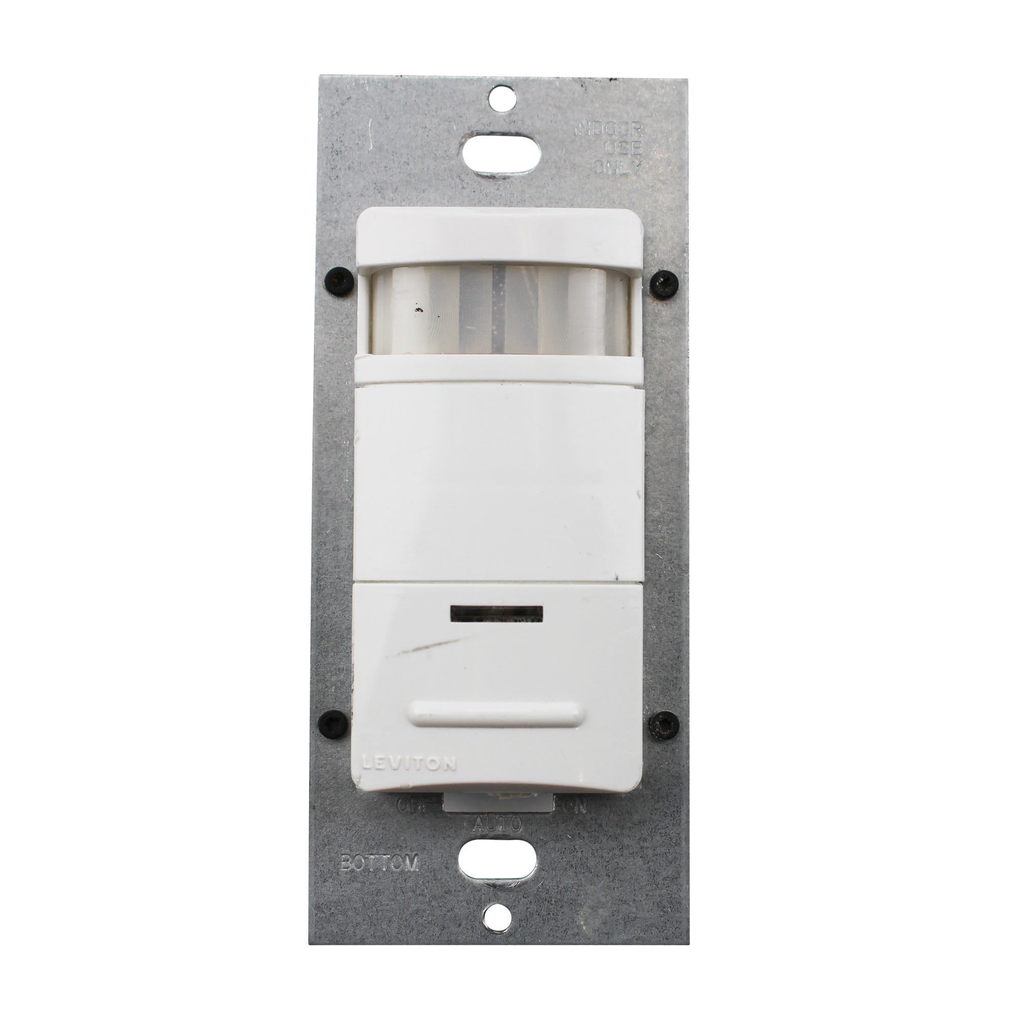 hight resolution of hpm motion sensor manual wordpress com