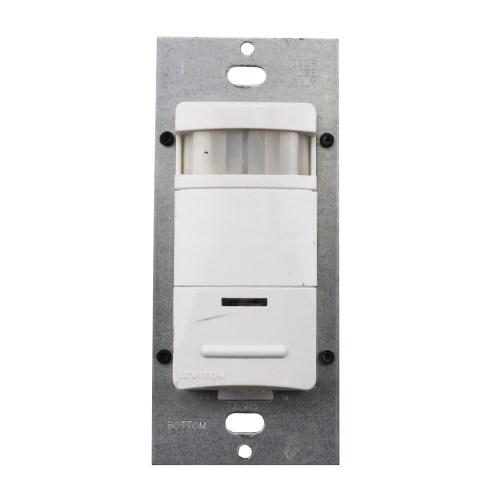 small resolution of hpm motion sensor manual wordpress com