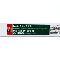 LUTRON ECO-T5H39-277-2 ECO-10 T5HO FLUORESCENT DIMMING ...