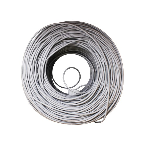 small resolution of details about orbit cat5e 4p gy cat5e ethernet cable type cm utp bare copper gray 1000
