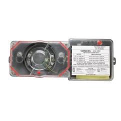 Notifier Duct Detector Wiring Diagram Chevy 350 To Distributor Smoke Alarm Ebay Upcomingcarshq