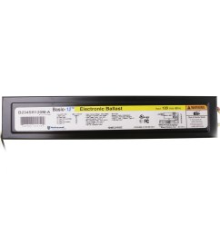 tanning bed fluorescent electronic universal electronic ballast wiring diagram universal b234sr120m a electronic fluorescent ballast 2 [ 2000 x 2000 Pixel ]
