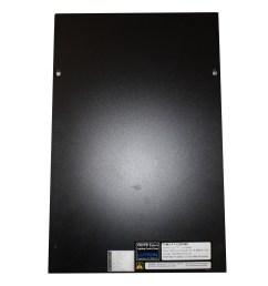 lutron tvm2 ft cgp940 tvm 120 277v grafik eye lighting [ 1772 x 1772 Pixel ]