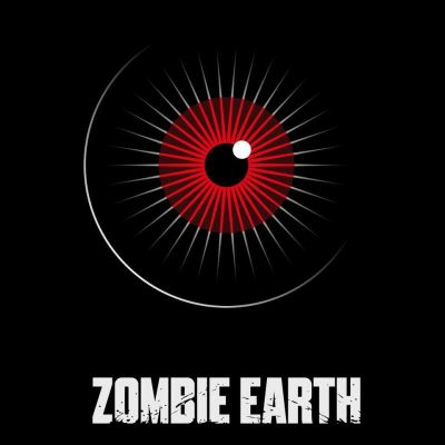 Zombie Earth I | Leicester Leicester  | Fri 3rd May 2013 Lineup