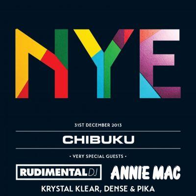 Chibuku-nye-2013.jpg
