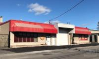 Industrial For sale  1893 Mattawa Avenue, Mississauga