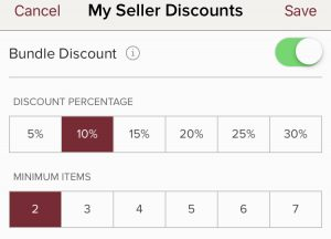 How To Increase Poshmark Sales