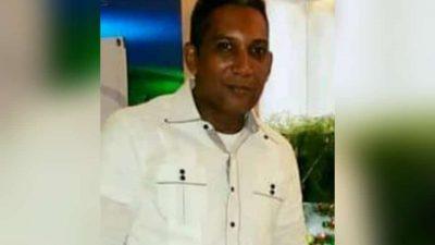 Matan joven para atracarlo en San Cristóbal