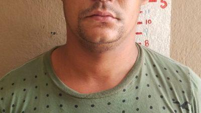 Miembros de DICAN de la provincia de Santiago dan duro golpe al narcotrafico.