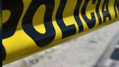 Niño de 9 años mata a otro de 6 de un disparo en un ojo