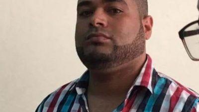Poder Judicial RD favorece agresor de coronel de la policía con garantía económica
