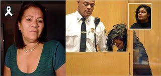 Dominicana muere por golpes de sobrina al tratar de detener pelea por discusión de Snapchat