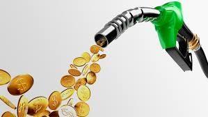Las Gasolinas Bajan RD$3.00 y RD$4.20 Para la semana 01 al 07 de Diciembre  2018.