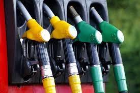 Gasolina baja RD$ 5.00, el GLP RD$ 3.00 y el gasoil RD$ 2.00