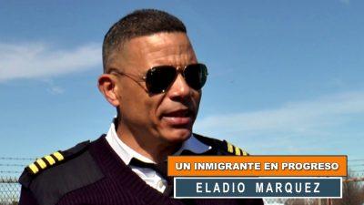 Piloto dominicano fallecido en accidente aéreo era propietario de escuela de pilotaje en EE.UU.