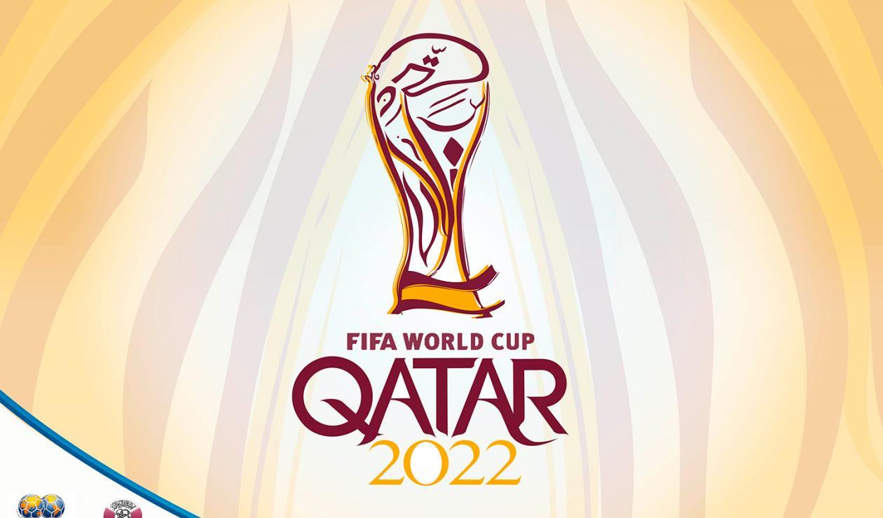 """FIFA ve """"viable"""" Catar 2022 con 48 equipos pero se decidirá en junio"""