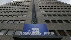 Google y la Agencia EFE afrontarán juntos los nuevos retos informativos