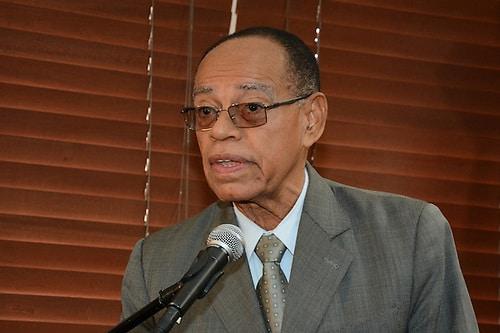 Lidio afirma primarias PLD se harán con el padrón de la JCE, como aprobó Comité Central, no el Político