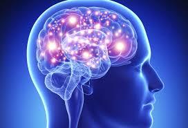 Los hispanos son más propensos a enfermedades cerebrovasculares