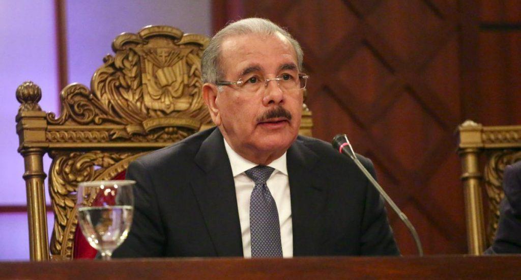 Guillermo Caram: Ataques contra Germán Brito recaerían sobre Medina