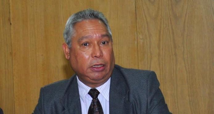 Ministro de Economía precisa hace 20 años se discutió disolución IDSS
