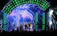 Rating de Premios Soberano supera en 0.1% gala anterior