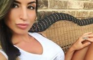 Chanel Lewis es sentenciado a cadena perpetua por asesinato de Karina Vetrano